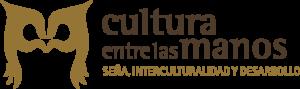 CUltura entre las Manos Identidad. Comunicacion, Cultura y Desarrollo
